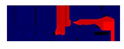 Logo Flughafen Salzburg (SZG)