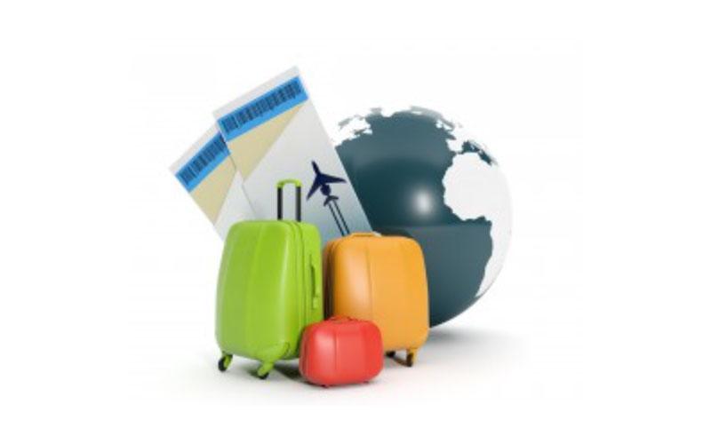 Ist eine Reiserückstrittsversicherung sinnvoll?