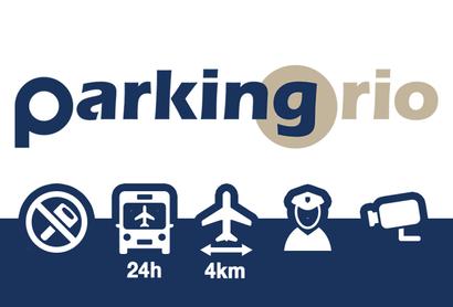 Parking Orio Bergamo Parkplatz – ohne Schlüsselabgabe - Parken am Flughafen Bergamo