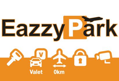 Eazzy Park Valet Service - Parken am Flughafen Eindhoven