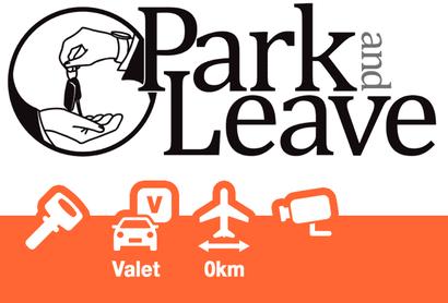 Park & Leave Parcheggio Scoperto Roma-Fiumicino Valet - Parcheggio al Aeroporto di Roma - Fiumicino