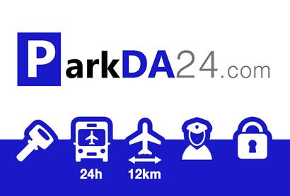 Park-Box-Frankfurt VALET SERVICE Parkeerplaats - Parkeren bij Luchthaven Frankfurt
