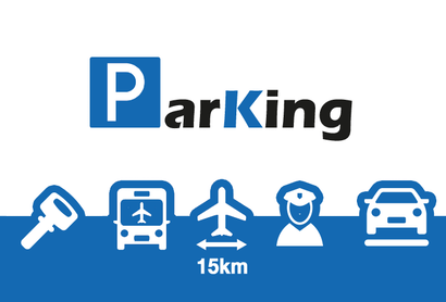 Parkeerplaats Frankfurt Valet - Parkeren bij Luchthaven Frankfurt