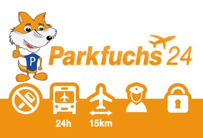ParkDa24 Parkeerplaats Frankfurt - Parkeren bij Luchthaven Frankfurt