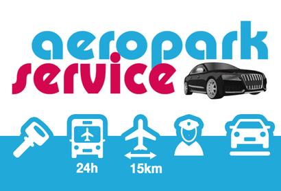 Aeroparkservice Parkeerplaats Frankfurt - Parkeren bij Luchthaven Frankfurt