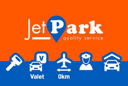 JetPark Premium Malpensa Parcheggio Coperto Valet - Parcheggio al Aeroporto di Milano - Malpensa
