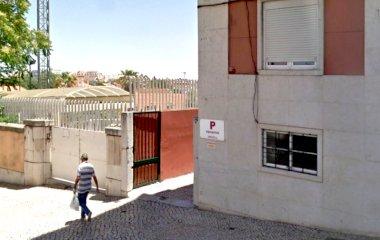 V Dinastia Guest House – Descoberto - Städteparken Lissabon