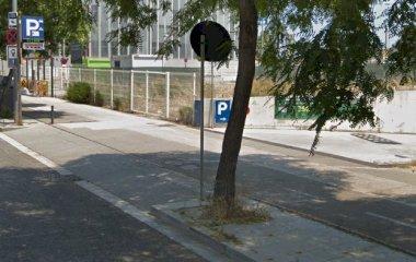 BSM Fòrum – Diagonal Mar – ONE PASS - Städteparken Sant Adrià