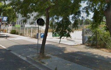 BSM Fòrum – Diagonal Mar – MULTI PASS - Städteparken Barcelona