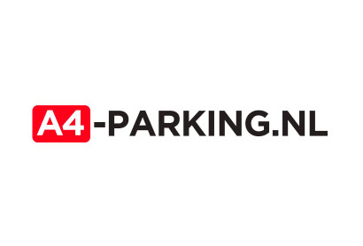 A4 Parking Schiphol - Parken am Flughafen Amsterdam - Schiphol