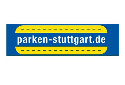 Agel Park Service Parkplatz – Shuttle - Parken am Flughafen Stuttgart