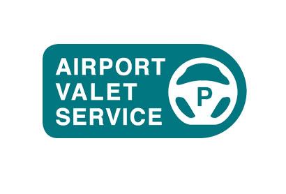 Airport Valet Parken - Parken am Flughafen Berlin / Brandenburg