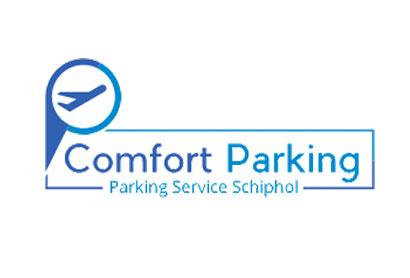 Comfort Parking Schiphol Parkplatz – Valet - Parken am Flughafen Amsterdam - Schiphol