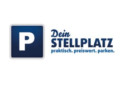 Dein Stellplatz – P2 - Parken am Flughafen Berlin / Brandenburg