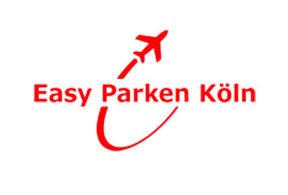 EasyParken Köln Parkplatz – Shuttle - Parken am Flughafen Köln Bonn