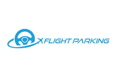Flight Parking Amsterdam – Parkplatz – Shuttle - Parken am Flughafen Amsterdam - Schiphol