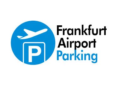 Frankfurt Airport Parking Tiefgarage – Shuttle - Parken am Flughafen Frankfurt