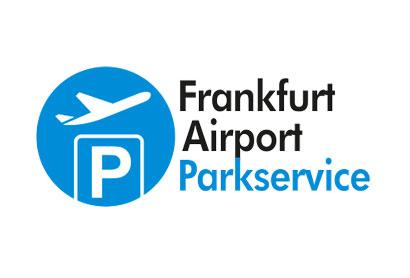 Frankfurt Airport Parkservice Parkhaus – Valet - Parken am Flughafen Frankfurt