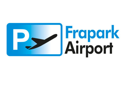 Frapark Airport Parkplatz – Valet - Parken am Flughafen Frankfurt