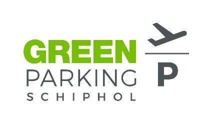 GreenParking Schiphol - Parken am Flughafen Amsterdam - Schiphol