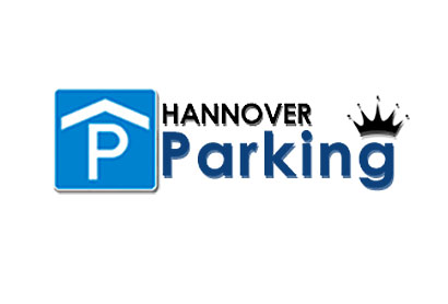 Hannover Parking Parkplatz – Shuttle - Parken am Flughafen Hannover