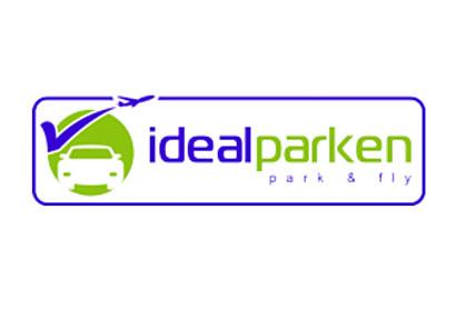 idealparken Köln Parkplatz – Shuttle - Parken am Flughafen Köln Bonn