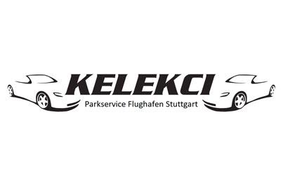 Kelekci-Parkservice Stuttgart Parkplatz – Shuttle - Parken am Flughafen Stuttgart