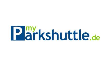 My Park Shuttle Stuttgart Tiefgarage – Shuttle - Parken am Flughafen Stuttgart
