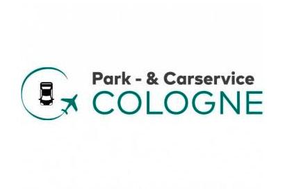 Park- & Carservice Cologne Airport Parkplatz – Valet - Parken am Flughafen Köln Bonn