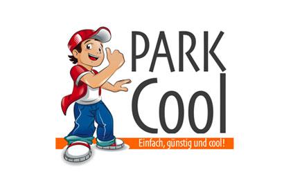 Park Cool Valet - Parken am Flughafen Köln Bonn