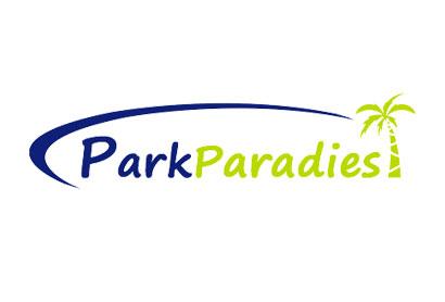 Park Paradies Frankfurt Parkplatz – Shuttle - Parken am Flughafen Frankfurt