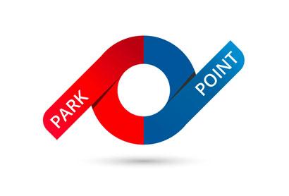 Park-Point Hannover Parkplatz – Shuttle - Parken am Flughafen Hannover