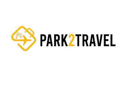 Park2Travel Stuttgart Parkplatz – Valet - Parken am Flughafen Stuttgart