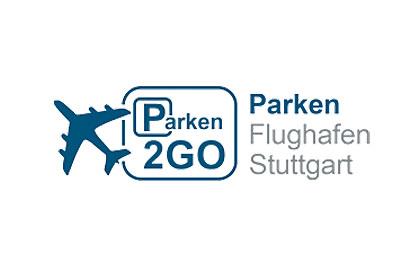Parken2Go - Parken am Flughafen Stuttgart