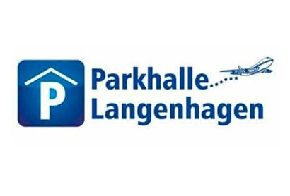 Parkhalle Langenhagen Parkplatz – Valet - Parken am Flughafen Hannover