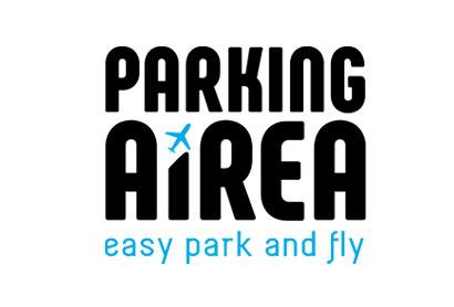 Parking Airea - Parken am Flughafen Köln Bonn