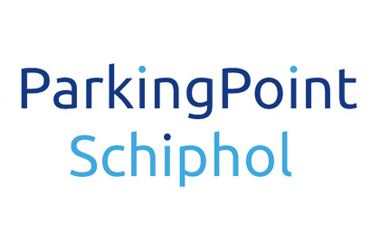 ParkingPoint Schiphol Parkplatz – Shuttle - Parken am Flughafen Amsterdam - Schiphol