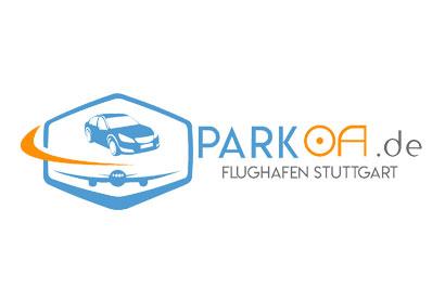 Parkoa Stuttgart Parkplatz – Valet - Parken am Flughafen Stuttgart