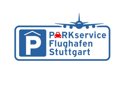 Parkservice Flughafen Stuttgart Parkplatz – Shuttle - Parken am Flughafen Stuttgart