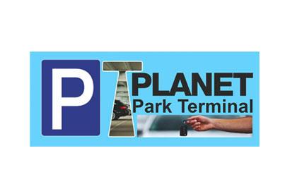 PT-Planet Park Terminal Frankfurt Parkplatz – Valet - Parken am Flughafen Frankfurt