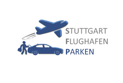 Stuttgart Flughafen Parken Parkplatz – Shuttle - Parken am Flughafen Stuttgart
