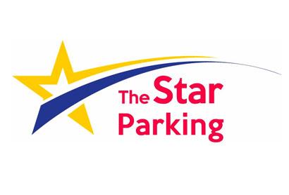 The Star Parking Schiphol Parkhaus  – Valet Parking - Parken am Flughafen Amsterdam - Schiphol