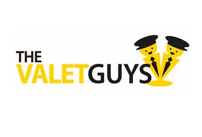 The Valet Guys Amsterdam Parkplatz – Valet - Parken am Flughafen Amsterdam - Schiphol