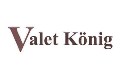 Valet König Köln Parkplatz – Valet - Parken am Flughafen Köln Bonn