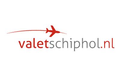 ValetSchiphol Amsterdam – Parkplatz – Valet - Parken am Flughafen Amsterdam - Schiphol