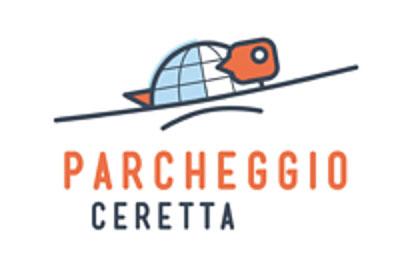 Parcheggio Ceretta Parkplatz – Shuttle Parken - Parken am Flughafen Turin