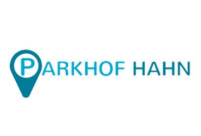Parkhof Hahn Park & Walk - Parken am Flughafen Frankfurt-Hahn