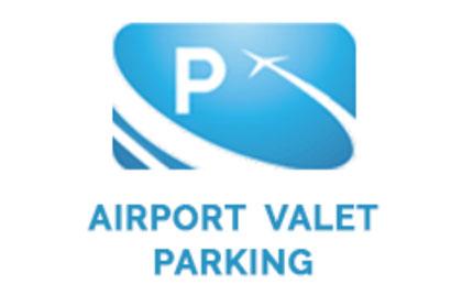 Airport Valet Parking Düsseldorf - Parken am Flughafen Düsseldorf