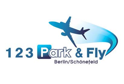123 Park&Fly Valetparken Berlin Brandenburg - Parken am Flughafen Berlin / Brandenburg