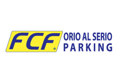 FCF Parking Bergamo – Shuttle Parken - Parken am Flughafen Bergamo